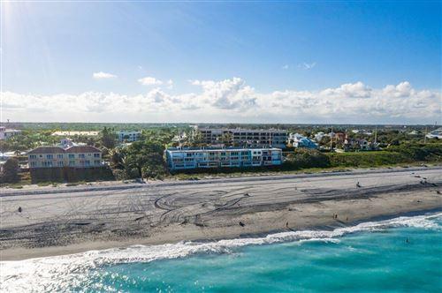 1006 Ocean, Juno Beach, FL, 33408, San Remo Home For Sale