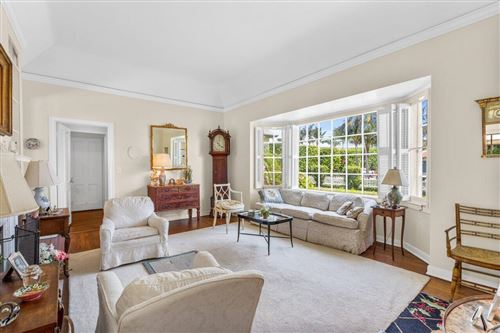 284 Monterey, Palm Beach, FL, 33480,  Home For Sale