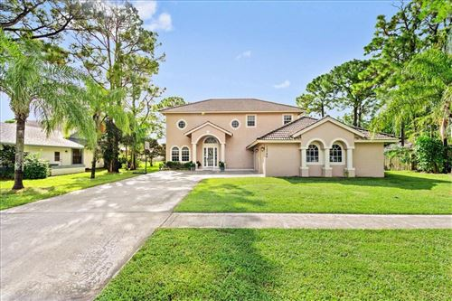 13742 Callington, Wellington, FL, 33414,  Home For Rent