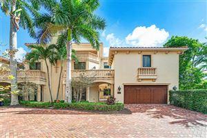 5610 Ocean, Ocean Ridge, FL, 33435,  Home For Sale