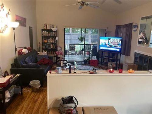 824 Via Toscana, Wellington, FL, 33414,  Home For Sale