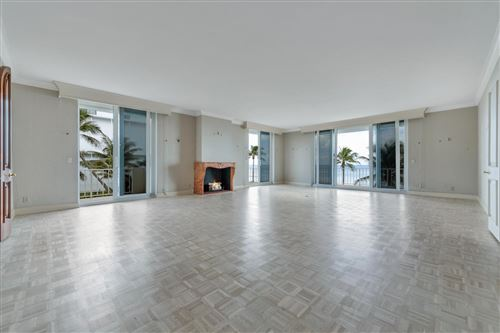 101 Worth, Palm Beach, FL, 33480,  Home For Sale
