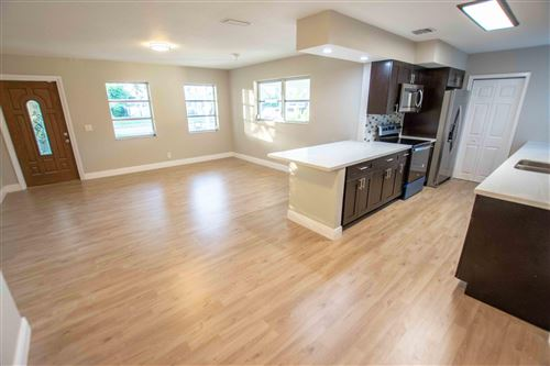 320 Henthorne, Palm Springs, FL, 33461,  Home For Sale