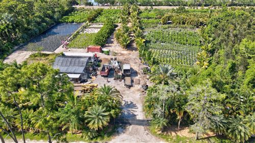 10655 61st, Lake Worth, FL, 33449, Heritage Farms Home For Sale