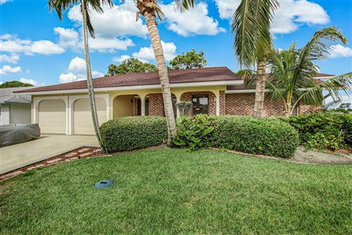 115 Timber, Riviera Beach, FL, 33407, Lone Pine Estates Home For Sale