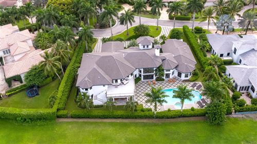 2714 Sheltingham, Wellington, FL, 33414, Palm Beach Polo Home For Sale