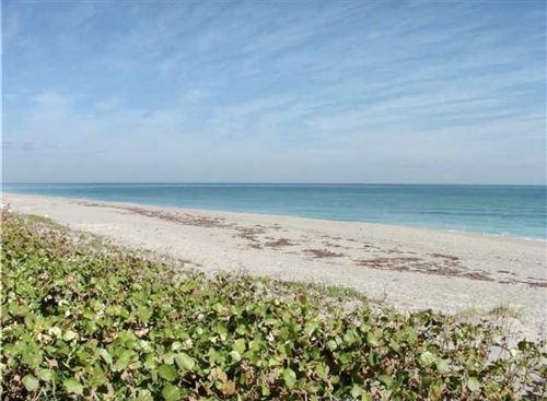 50 Celestial 202, Juno Beach, FL, 33408,  Home For Sale