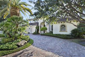 2310 Silver Palm, Boca Raton, FL, 33432, Royal Palm Yacht & Country Clu Home For Sale