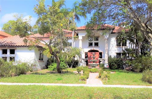 6123 Wildcat, West Palm Beach, FL, 33412, Ibis - The Preserve Home For Sale