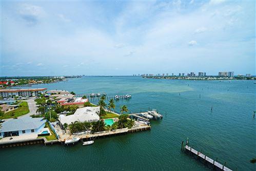 2650 Lake Shore, Riviera Beach, FL, 33404,  Home For Sale