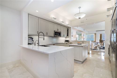 201 Narcissus, West Palm Beach, FL, 33401,  Home For Sale