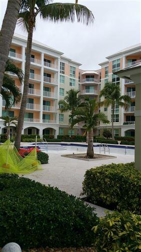 802 Windward, Lantana, FL, 33462, MOORINGS AT LANTANA Home For Sale