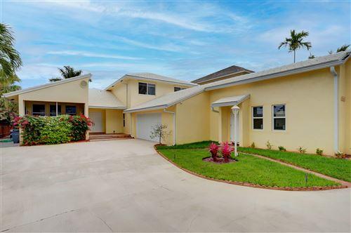 6560 Paul Mar, Lake Worth, FL, 33462,  Home For Sale