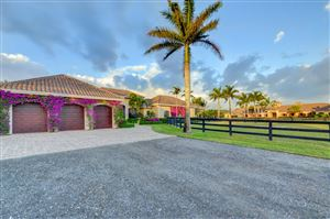 15044 Natures Point, Wellington, FL, 33414, PALM BEACH POINT Home For Rent