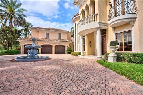 12 St George, Palm Beach Gardens, FL, 33418,  Home For Sale