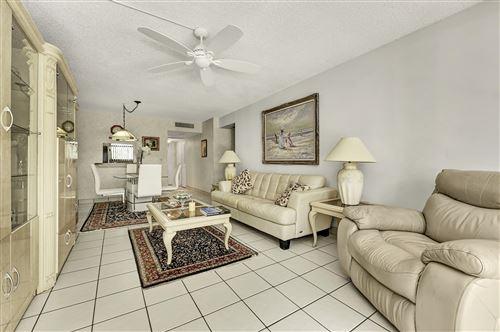 3545 Ocean, South Palm Beach, FL, 33480,  Home For Sale