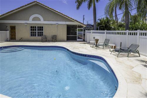6 Indigo, Lake Worth Beach, FL, 33460, South Palm Park NA Home For Sale