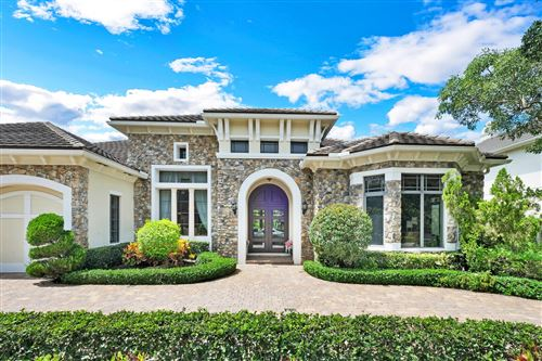 9980 Equus, Boynton Beach, FL, 33472, Equus Home For Sale