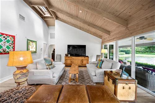 11681 Wimbledon, Wellington, FL, 33414, Palm Beach Polo Golf & Country Club Home For Sale