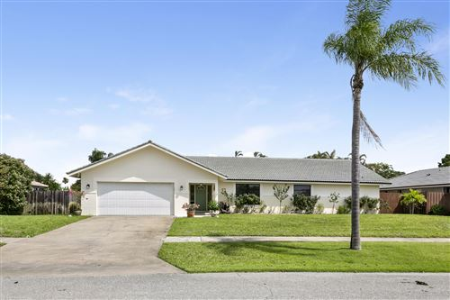 89 Hickory Hill, Tequesta, FL, 33469,  Home For Sale