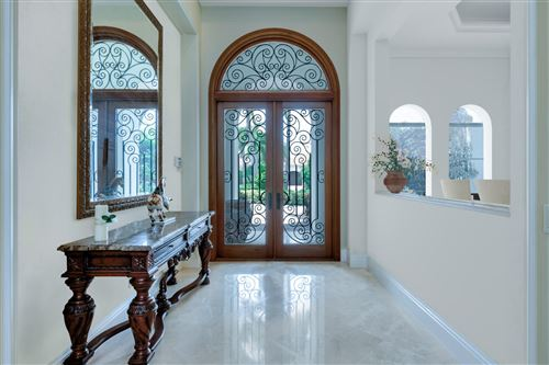 653 Hermitage, Palm Beach Gardens, FL, 33410, FRENCHMAN'S RESERVE Home For Sale