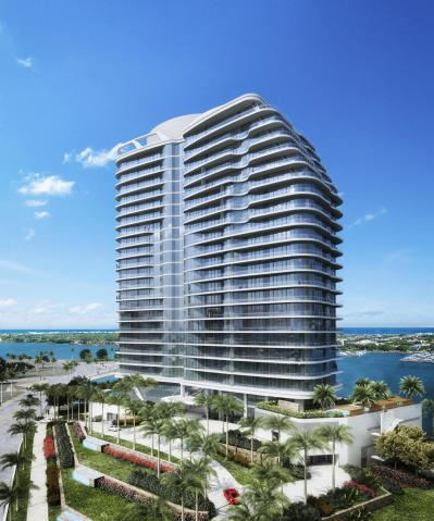 1100 Flagler, West Palm Beach, FL, 33401, N | A Home For Rent