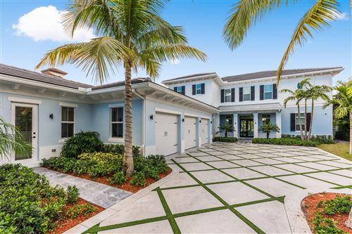 316 Riverside, Jupiter, FL, 33469,  Home For Sale