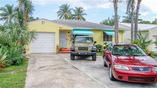 720 Palmway, Lake Worth Beach, FL, 33460, South Palm Park NA Home For Sale