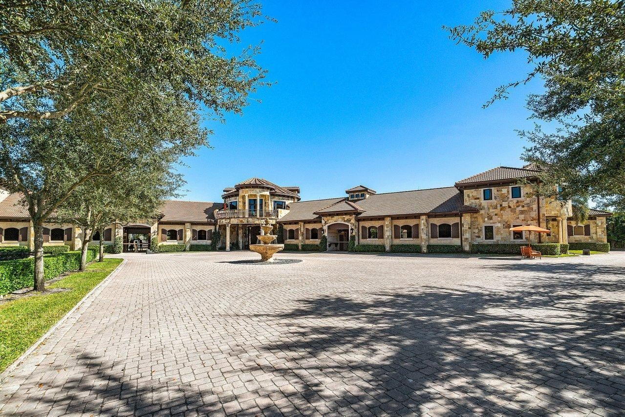 Grand Prix Village Properties For Sale