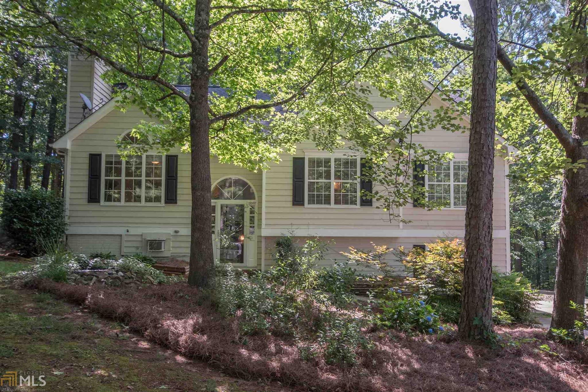 Newnan                                                                      , GA - $248,900