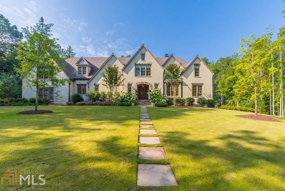 Fayetteville                                                                      , GA - $1,595,000