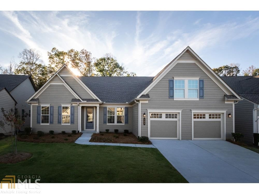 Peachtree City                                                                      , GA - $657,280