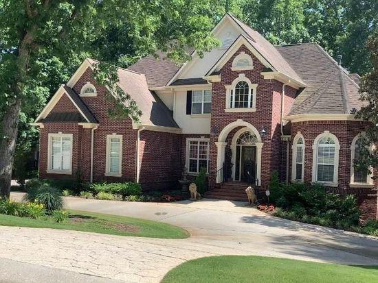 Mcdonough                                                                      , GA - $799,990