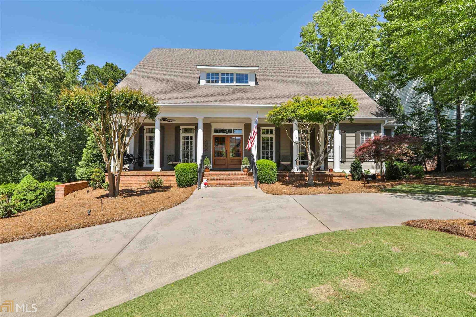 Peachtree City                                                                      , GA - $1,150,000