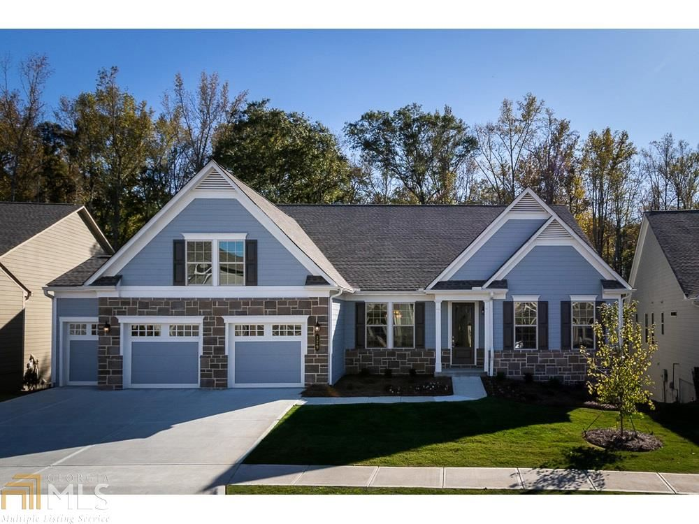 Peachtree City                                                                      , GA - $663,675