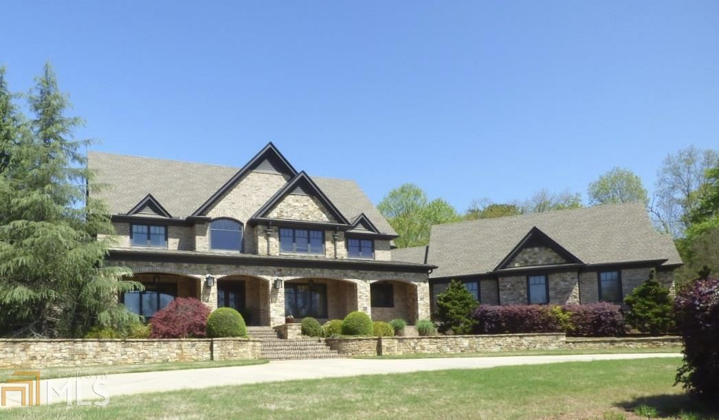 Mcdonough                                                                      , GA - $994,900