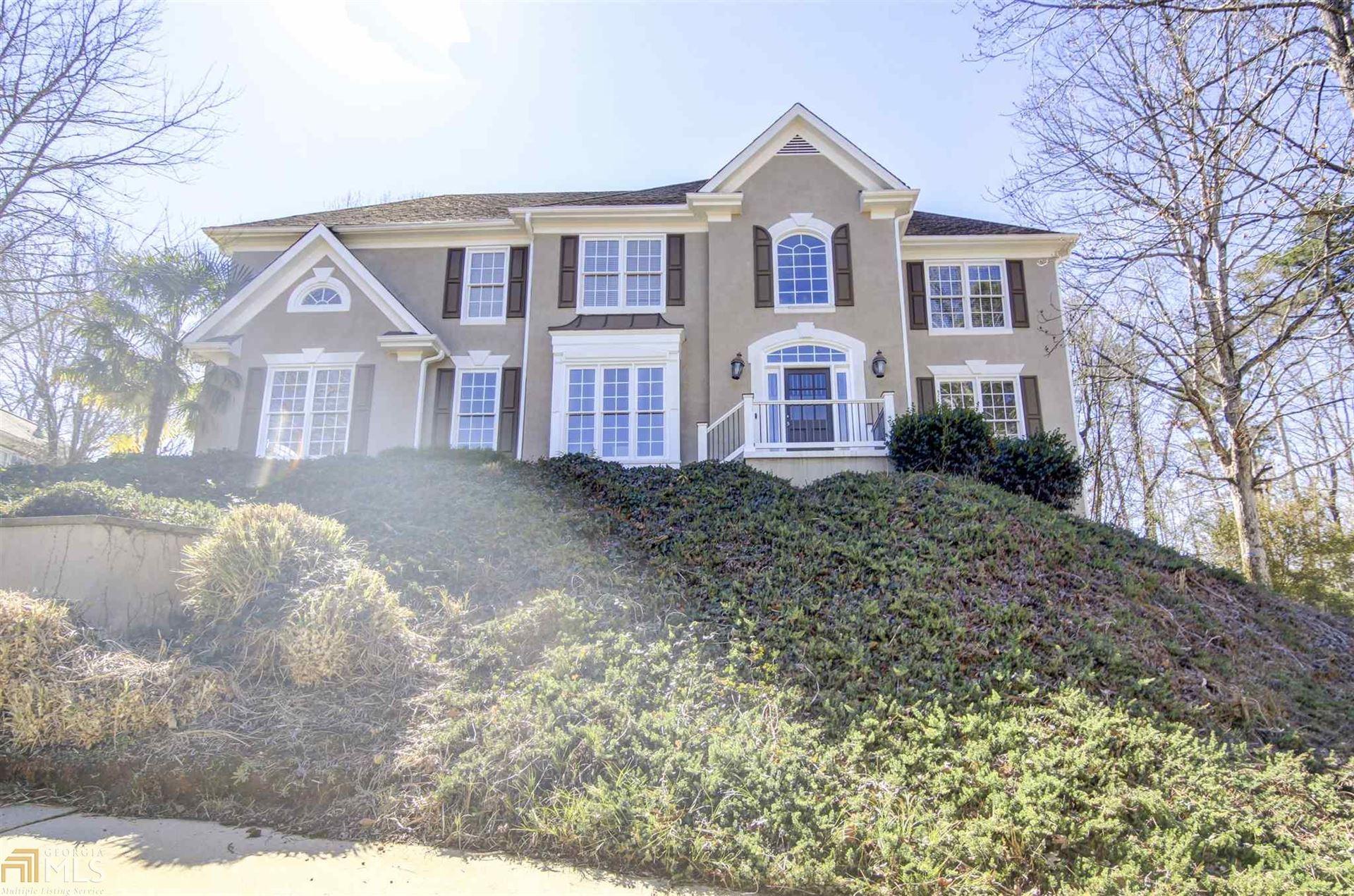 Peachtree City                                                                      , GA - $525,000