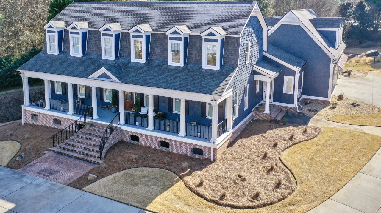 Peachtree City                                                                      , GA - $1,188,000
