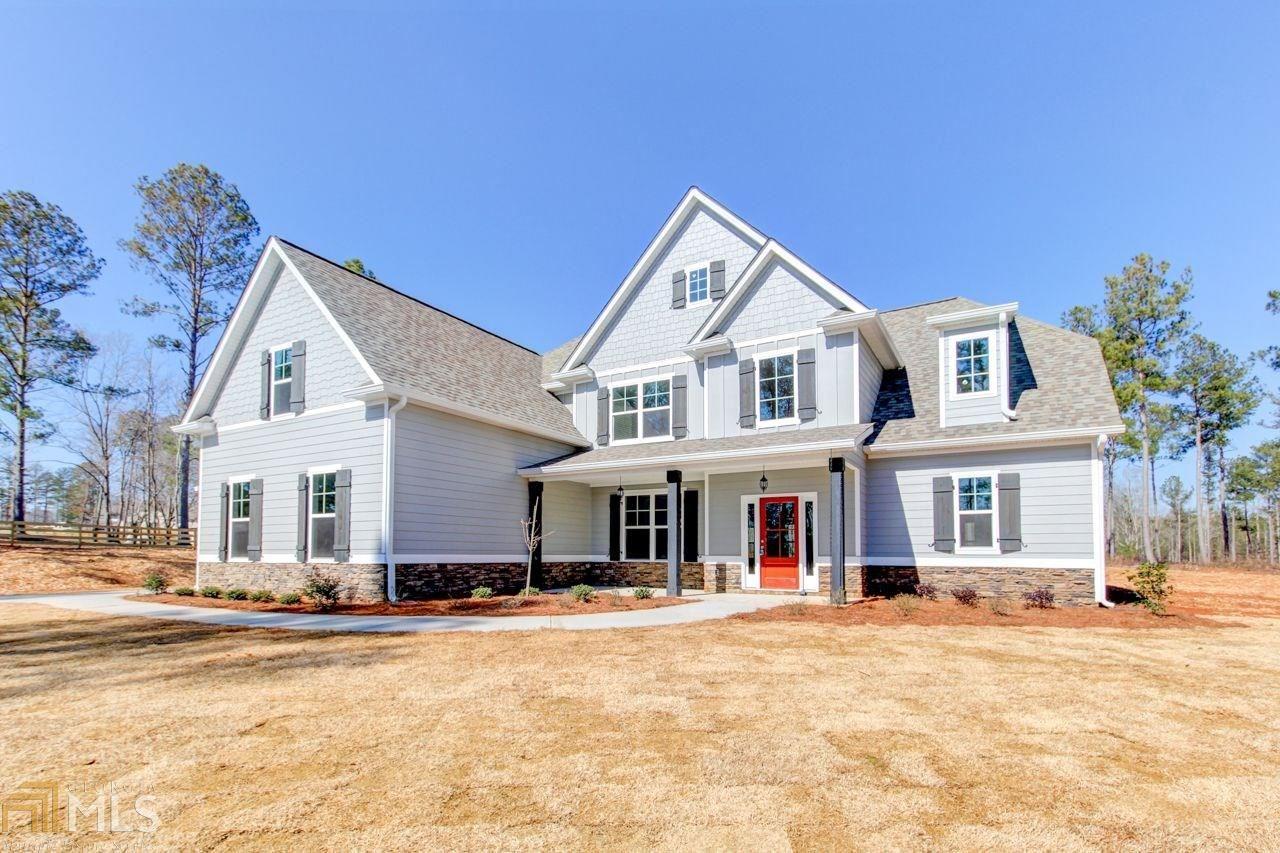 Carrollton                                                                      , GA - $558,900