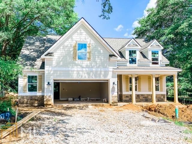 Senoia                                                                      , GA - $388,900