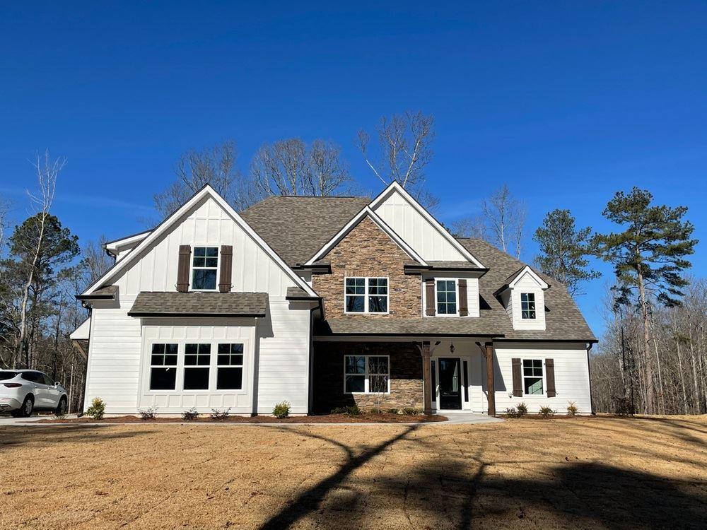Carrollton                                                                      , GA - $590,600