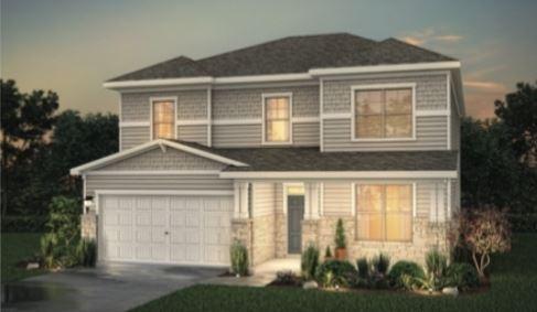 Peachtree City                                                                      , GA - $457,990