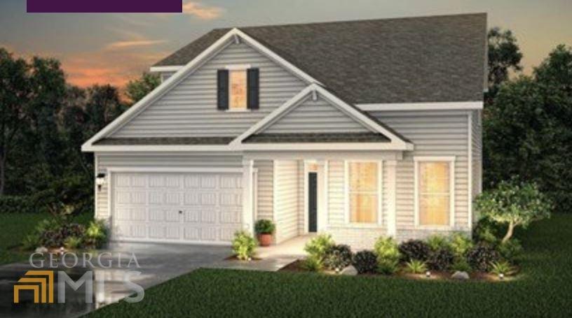 Peachtree City                                                                      , GA - $460,990