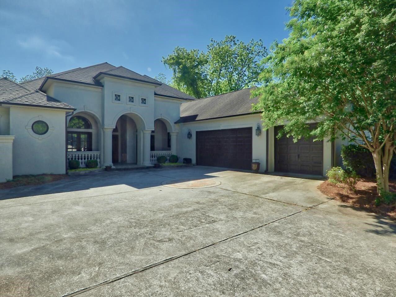 Mcdonough                                                                      , GA - $680,000