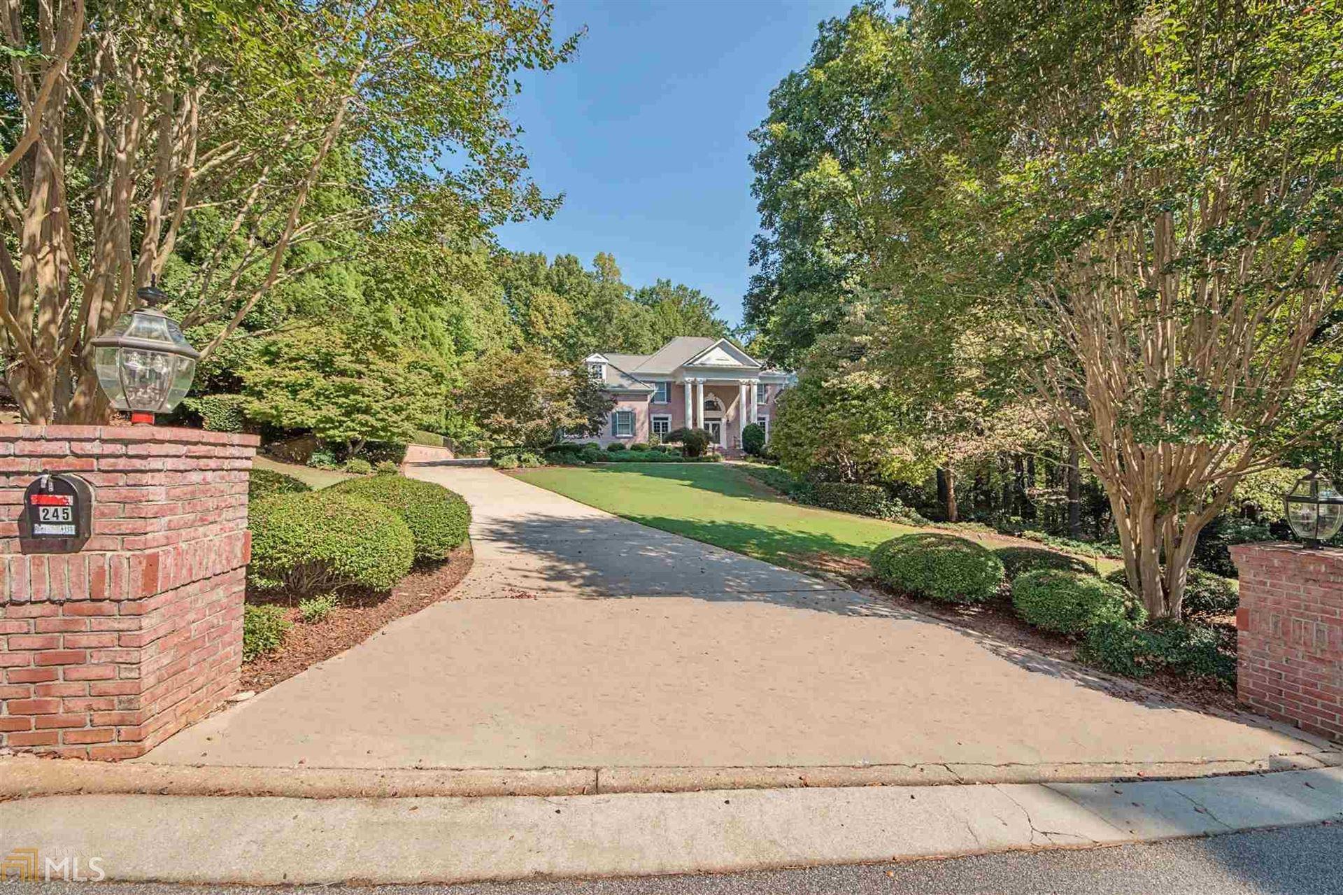 Peachtree City                                                                      , GA - $899,999