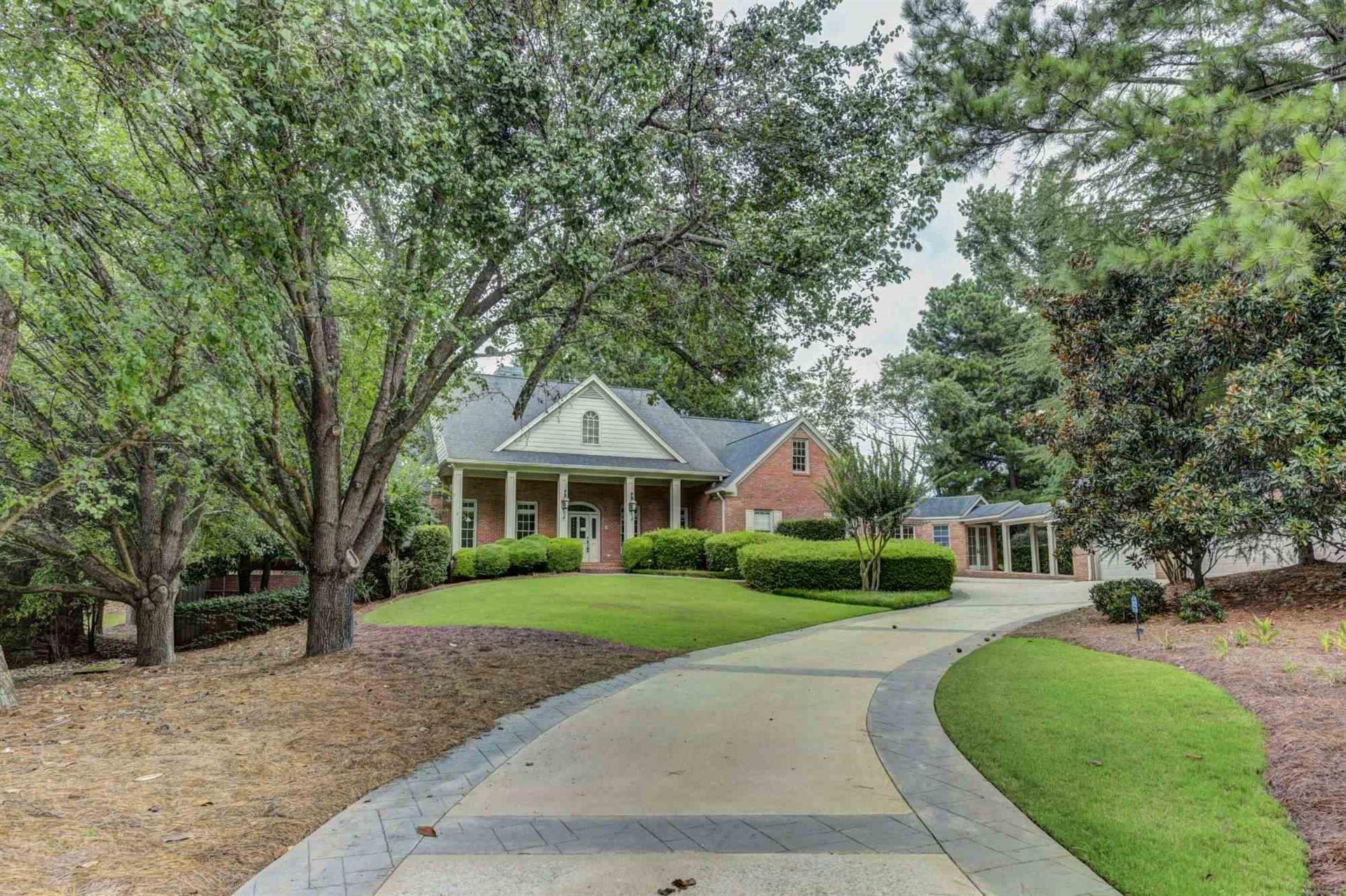 Mcdonough                                                                      , GA - $699,900
