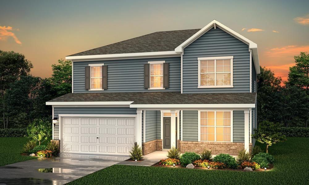 Peachtree City                                                                      , GA - $490,000