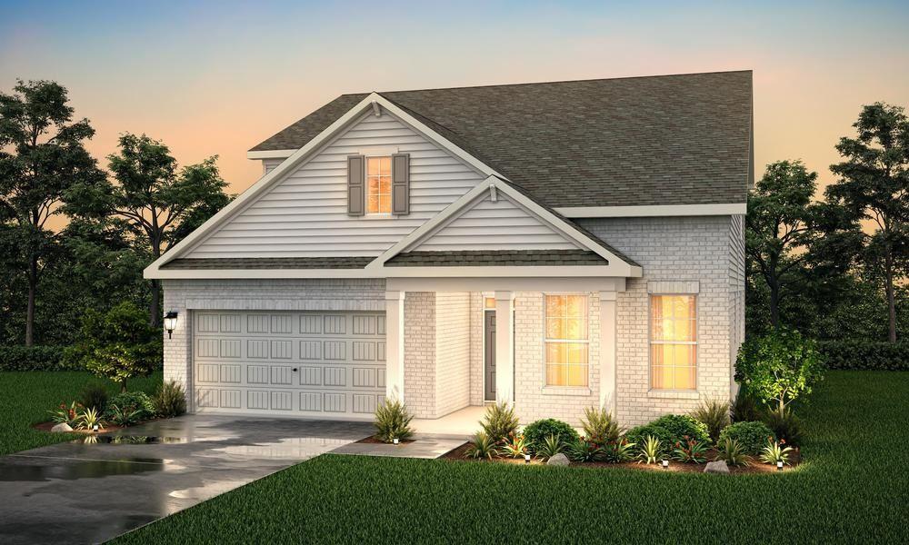 Peachtree City                                                                      , GA - $463,815