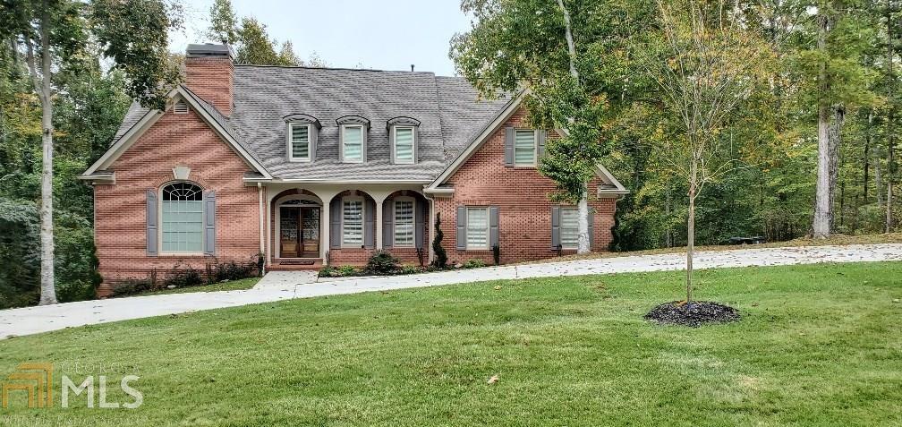 Mcdonough                                                                      , GA - $629,900
