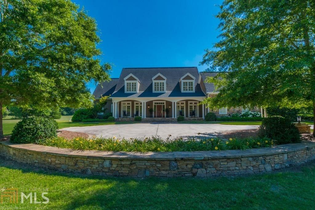 Carrollton                                                                      , GA - $1,399,000
